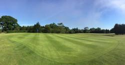Park Wood Golf Club by ORIDA