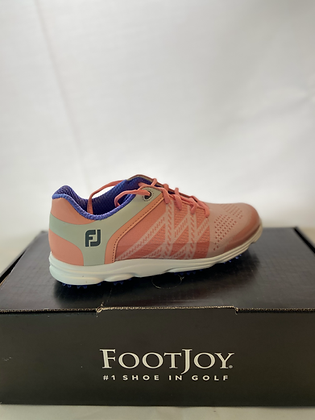 FJ Sports SL (ladies)