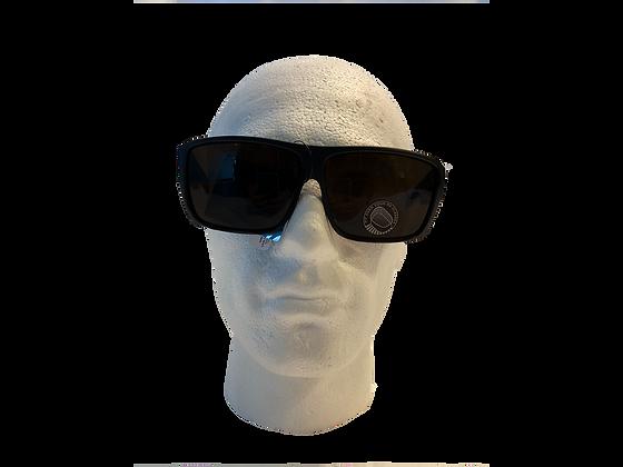 SunDog Glasses