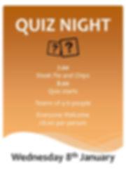 Jan 20 Quiz Poster.jpg