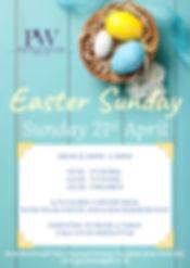 Easter Sunday Carvery Poster (2).jpg