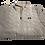 Thumbnail: UA Reactor Jacket