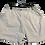 Thumbnail: UA Shorts