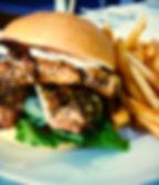 Chicken burger_edited.jpg