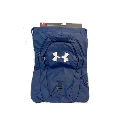 UA Drawstring Bag