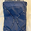 Thumbnail: UA Drawstring Bag