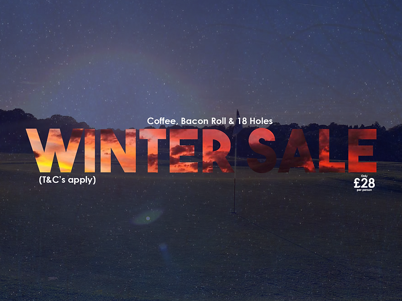 SDWebsite WINTERSALE21.png