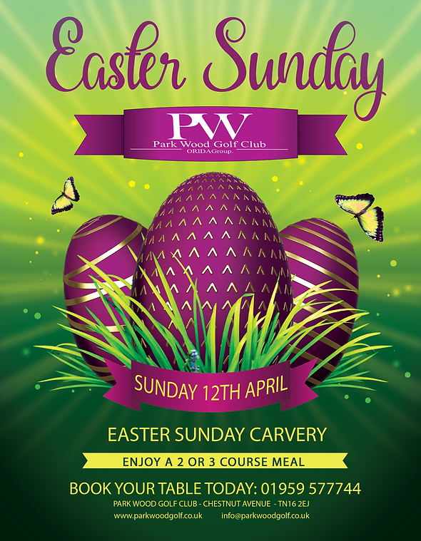 easter sunday poster.png