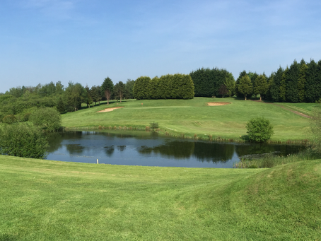 Golf Society Deals in Kent and Surrey