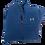 Thumbnail: UA Revo Jacket