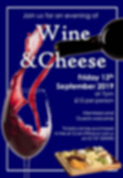 Wine and Cheese poster (main).jpg