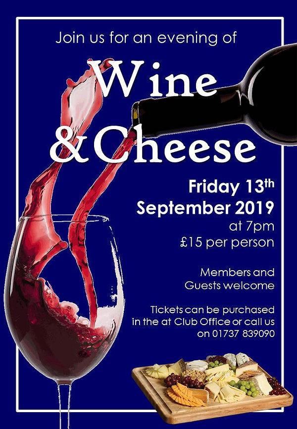Wine and Cheese poster (main).jpg
