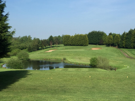 Golf Membership Deals in Kent