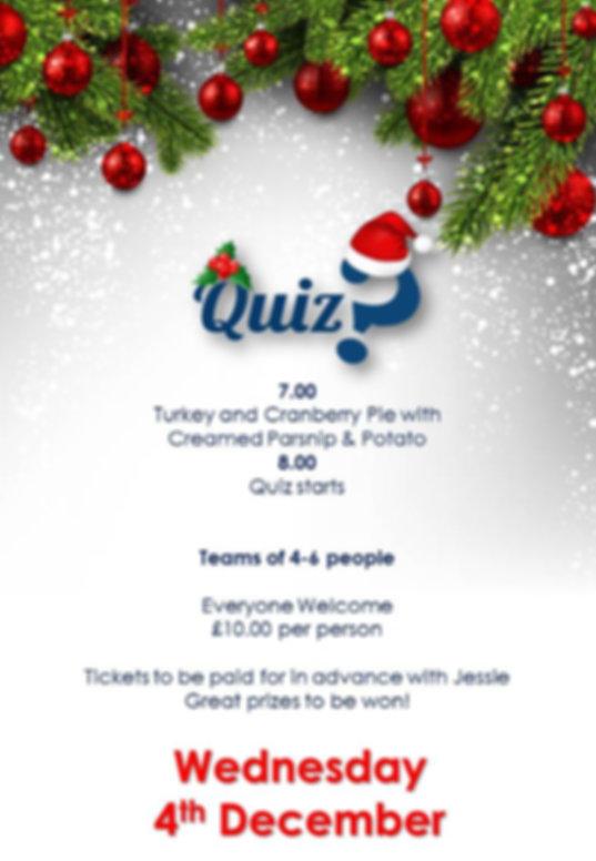 Christmas Quiz 4th Dec 19.jpg