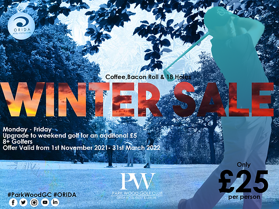 21PWGSwintersale.png