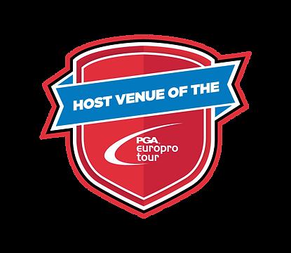 EPT-Host-Venue.png