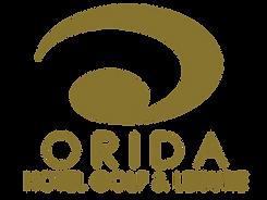 ORIDA4.png
