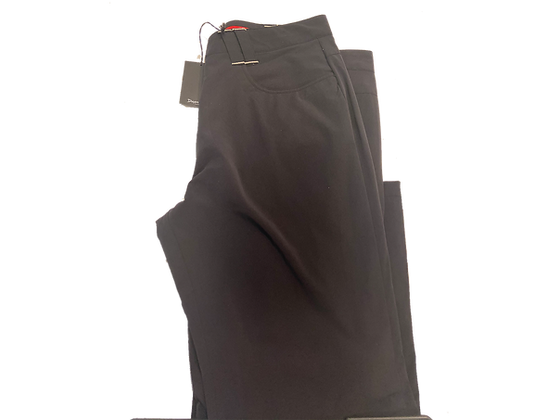 Dwyers Trousers
