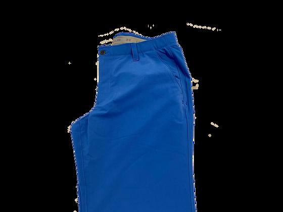 UA GoldGear Trousers