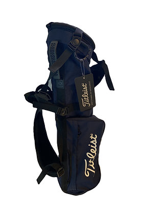 Titleist pencil bag