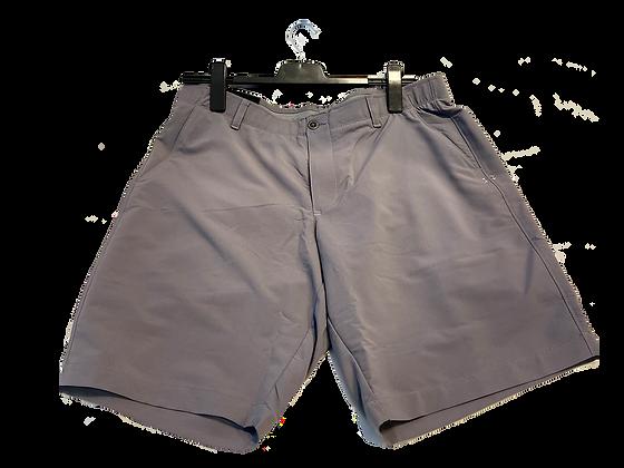 UA Shorts