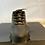 Thumbnail: UA Fade RST 2.0