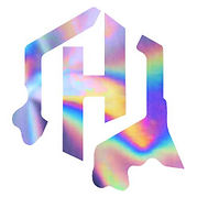 HGG-icon.jpg