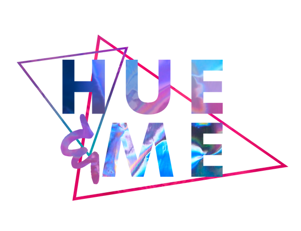 hue-and-me.png