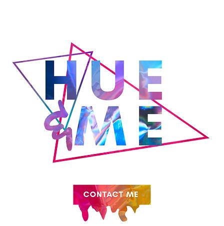 HUE GO GIRL MOCKUPS-AV- Updated-07.jpg