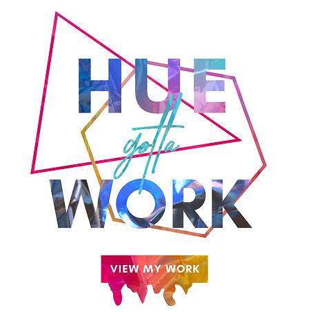 HUE GO GIRL MOCKUPS-AV- Updated-06.jpg