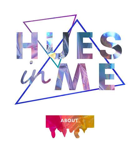 HUE GO GIRL MOCKUPS-AV- Updated-05.jpg