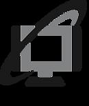 טכנאי מחשבים ,טכנאי מחשבים בחולון ,טכנאי מחשבים בבת ים ,טכנאי מחשבים בתל אביב ,טכנאי מחשבים בראשון לציון, טכנאי מחשבים באזור, טכנאי מחשבים בנס ציונה,pc4vip