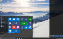 טכנאי מחשבים בראשון לציון-windows 10