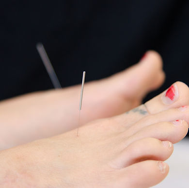 Wellspring Acupuncture_Jeremy Wade Shock