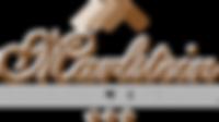 marlstein-berghotel-gasthof-logo.png
