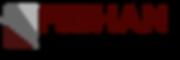 logo_Feehan_full color_tagline.png