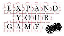 Expand Your Game Logo copy.png