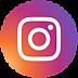 Instagram de l'Académie Pau Pyrénées