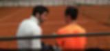 Formation DEJEPS tennis à l'Académie Pau Pyrénées