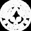 Logo Académie Pau Pyrénées