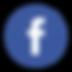 facebook de l'Académie Pau Pyrénées
