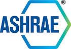 ASHRAE-Logo.jpg