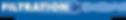FC Logo-CMYK-AI-Lockup1-Final.png