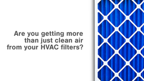 Our Supply Program Offers More Than Just Clean Air.