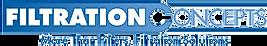 FC-Logo-RGB---AI-Lockup1-Final.png