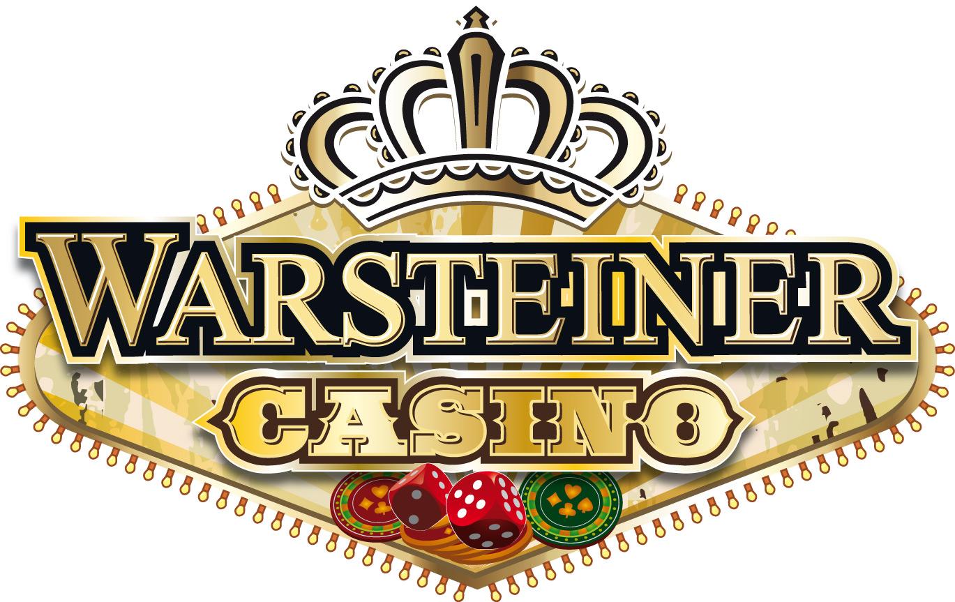 Warsteiner_Casino_Krone_3_FINAL
