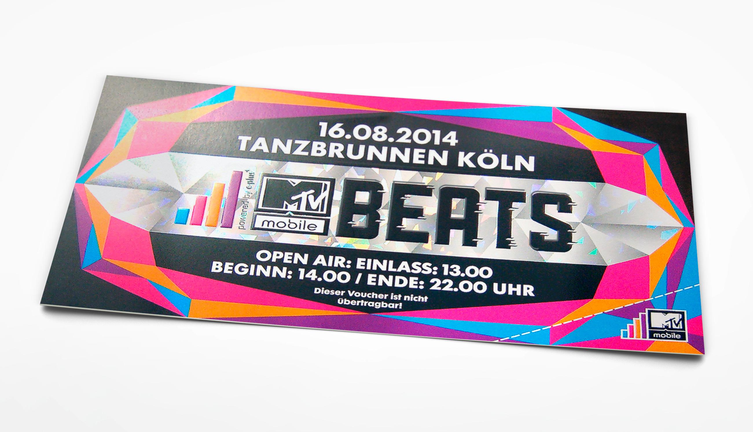 MTV-Mobile-Voucher-Front_