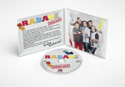 Rabaue_Digipack_Inside_CD