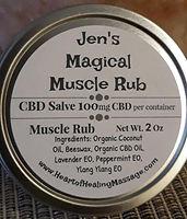 muscle rub for jen.jpg