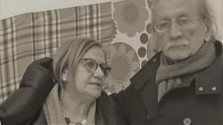 ... con Angelo Cortesi